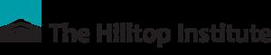 The Hilltop Institute