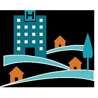 Hospital Community Benefit