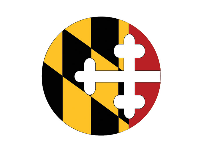 The Maryland Medicaid Decision Support System